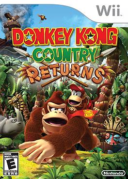 Super Kong | Donkey Kong Wiki | FANDOM powered by Wikia